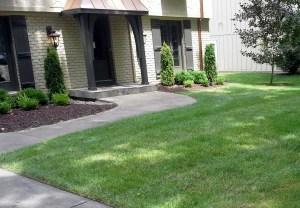 Landscape, Landscapeservices, landscaping, lawn, lawncare, lawnservice, overland park, kansas