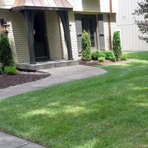 Landscape-Landscape-services-landscaping-lawn-lawn-care-lawn-service-overland park-kansas