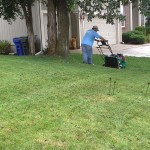 lawn-aerating-Overland-Park-Leawood-Kansas-City