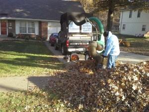 leaf-removal-service-Kansas-City-Overland-Park-Leawood