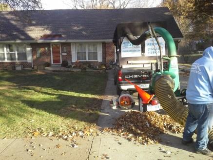 leaf-clean-up-remove-leaves-Kansas-CIty
