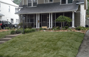 landscape-design-Kansas-City-landscaping-services
