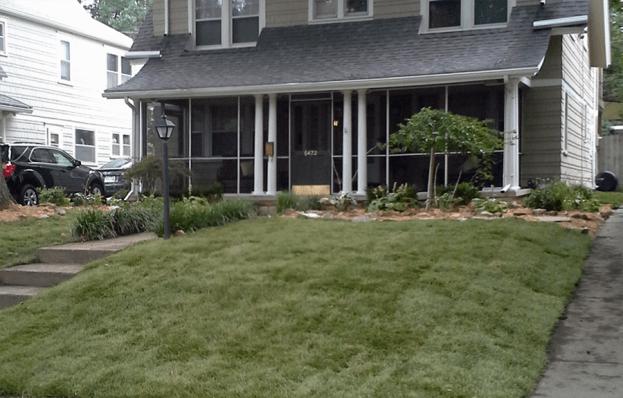 landscape-design-Kansas-City-landscaping-services