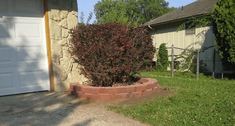 landscape-installation-Kansas-City-Overland-Park-Leawood