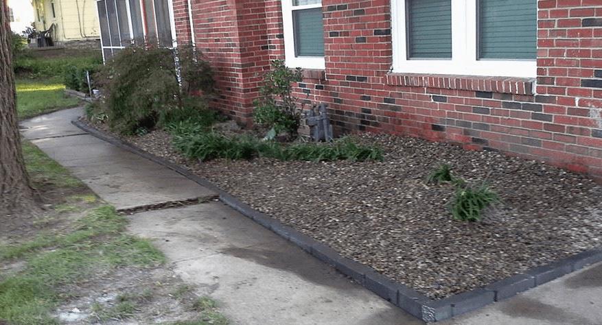 landscape-design-install-landscaping-Kansas-City