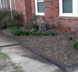 landscape-design-install-landscaping-Kansas-City