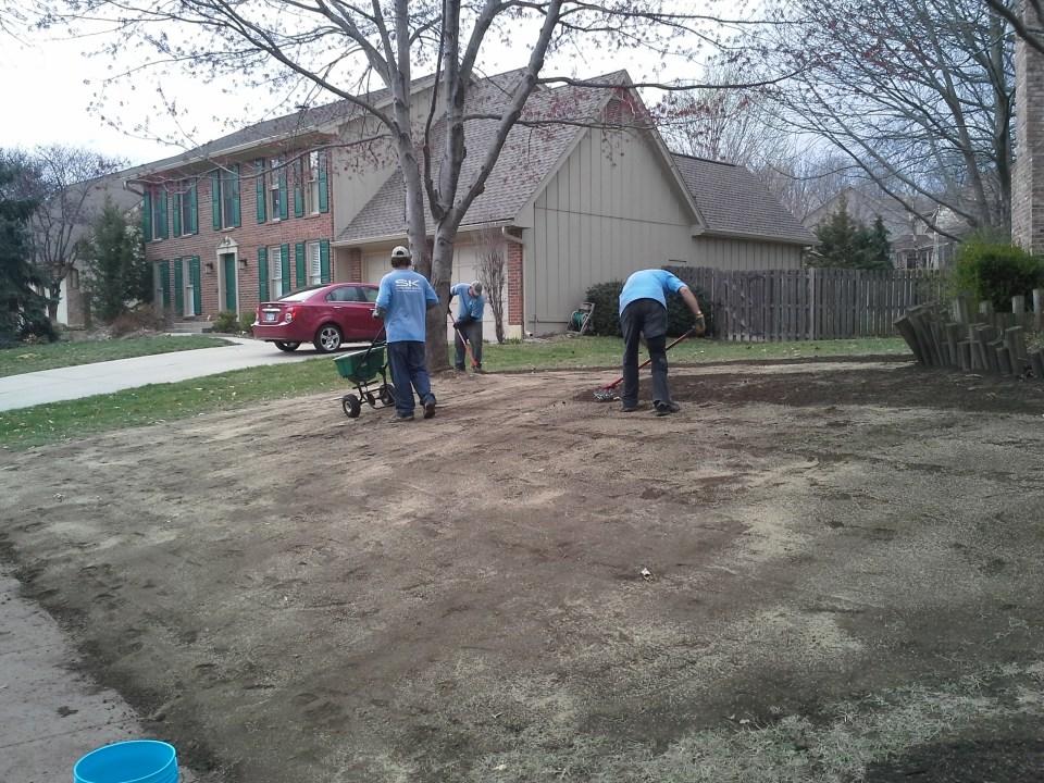 landscape-maintenance-Kansas-City-Overland-Park-lawn-care