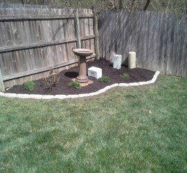 landscaping-installation-Kansas-City-Overland-Park-Leawood