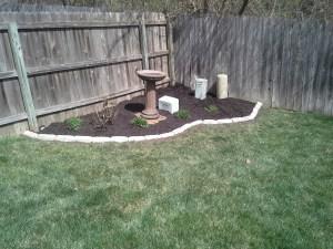landscaping-installation-Kansas-City-Overland-Park-Leawood