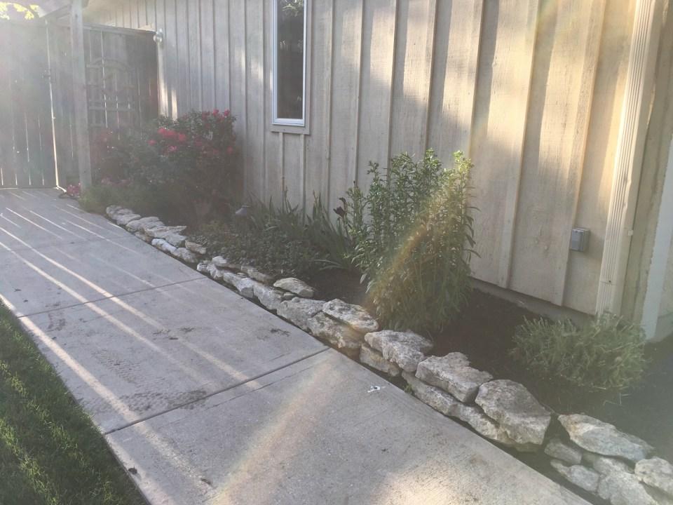 custom-landscape-installation-Kansas-City