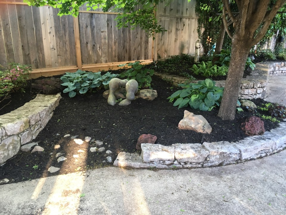 home-landscaping-lawn-and-landscape-Kansas-City
