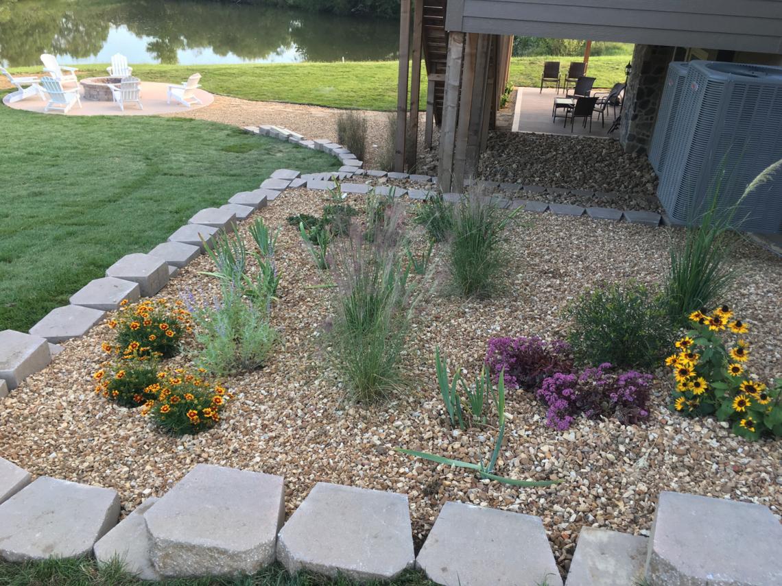 landscape-hardscape-contractor-Kansas-City-Overland-Park-Leawood