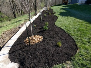KC-Kansas-City-landscaping-landscape-design-contractor