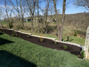 Kansas-City-Leawood-Olathe-Overland-Park-Landscaping
