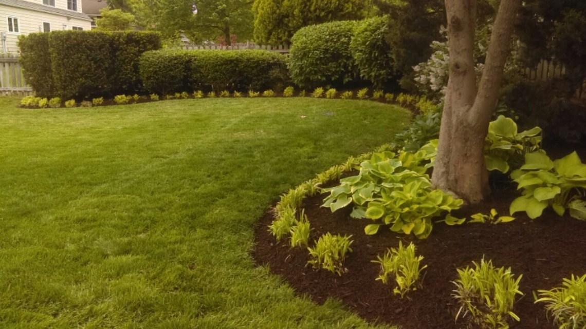 KC-Kansas-City-landscape-landscaping-design-contractor