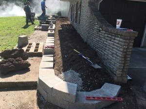 hardscaping-hardscape-landscaping-companies-in-Kansas-City