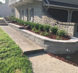 landscape-landscaping-design-installation-KC-KCMO-Kansas-City
