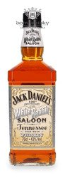 Jack Daniels Gentleman Jack 40 07l Dom Whisky