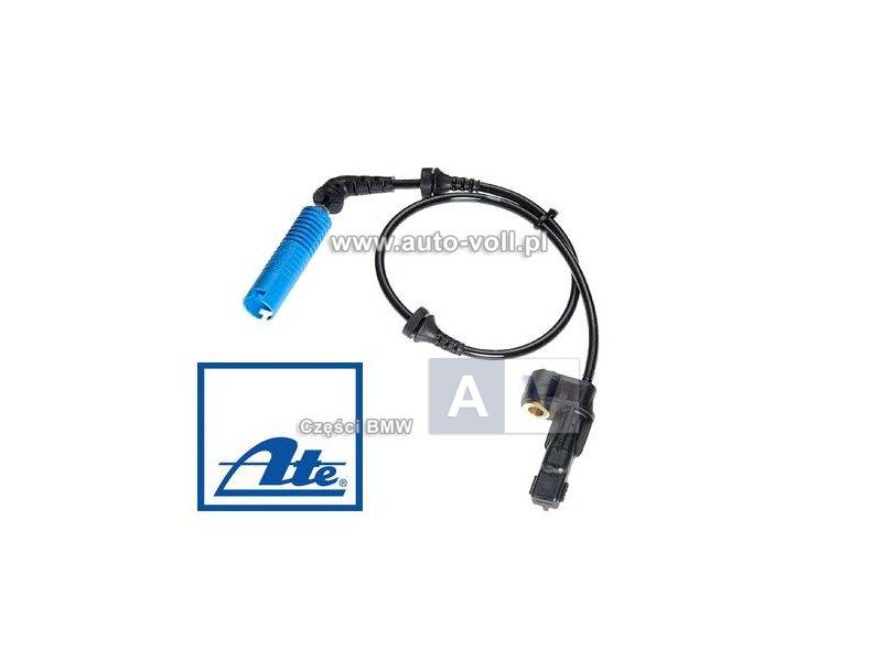 24.0711-5277.3 Czujnik impulsów ABS przedni lewy
