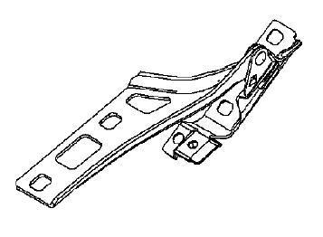 Omega Wiring Diagrams Smart Car Diagrams Wiring Diagram