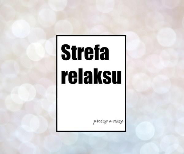 STREFA_RELAKSU_WHITE