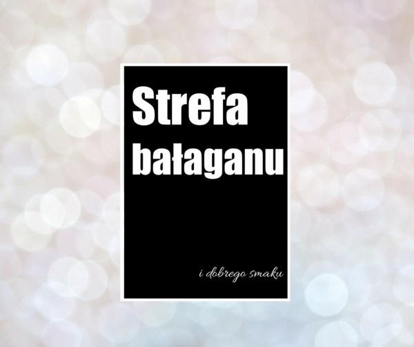 strefa_bałaganu_black