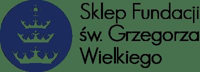 Sklep Fundacji św. Grzegorza Wielkiego