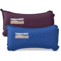 Siedzisko Thermarest Lumbar Pillow - KANFOR Sklep ...