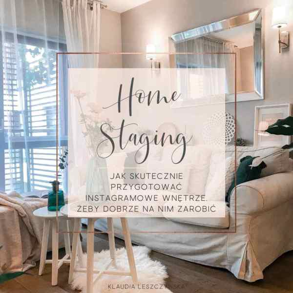 Home Staging E-book