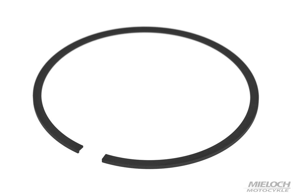 Pierścień tłoka, dolny, Aprilia / Gilera / Piaggio 500