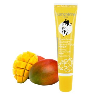 BLANCREME MANGO - balsam do ust