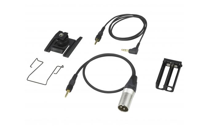 Sony: UWP-V1 (produkt wycofany)