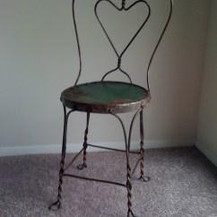 Ice Cream Parlor Chairs Cracker Barrel Luscious Chair Skl New York