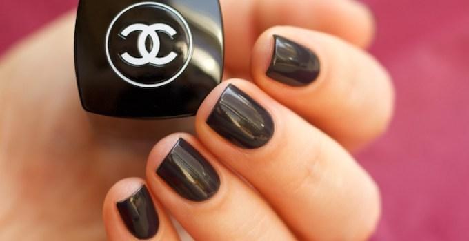 Chanel #631 Orage