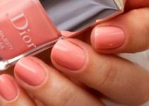 Dior #244 Majesty