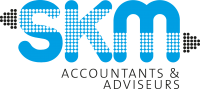 SKM Accountants & Adviseurs