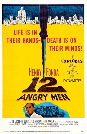 1 12 Angry Men