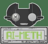 AI-METH