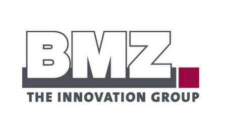 BMZ- The Innovation Group