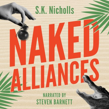 nakedalliances_audiobook-cover-4