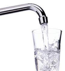 Notice of Water Shortage