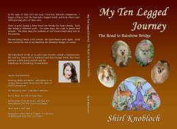 book-cover-ten-legged-journey