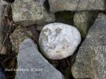 Spirit Stone 1