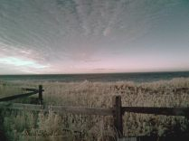 sconset sunset