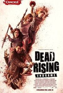 DeadRisingEG(MB) R2_StreamingJune