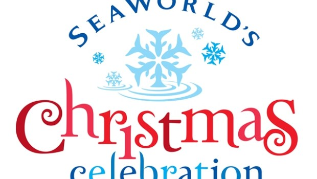 sw-christmas-celebration-logo