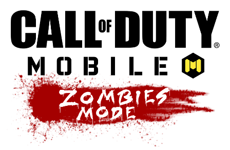 Zombies Come To Call Of Duty Mobile Skewed N Reviewed