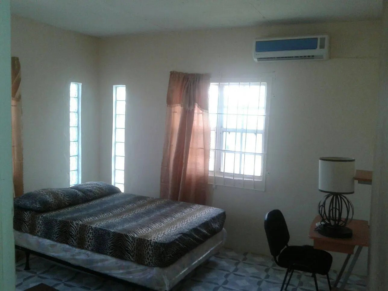 2 bedroom apartment for rent near windsor university st - 2 bedroom apartment for rent near me ...
