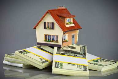 St Kitts and Nevis Mortgage