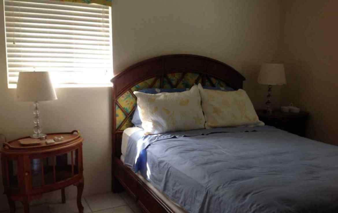 St Kitts Condos For Rent, 2 Bedroom 2 Bath Condominium For Rent, Island Paradise, Frigate Bay, St Kitts